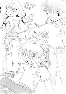 10-2001.jpg
