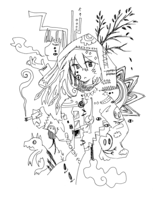 20120303.png