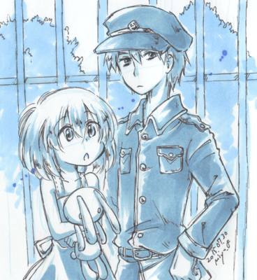 20150730-01.png